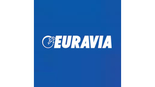 Euravia Engineering