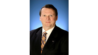 FlightSafety Names Andy Johnson Manager, Gulfstream Learning Center in Savannah, GA