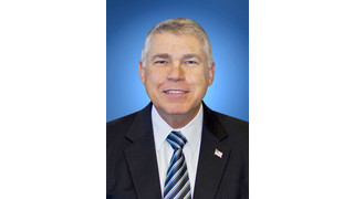 FlightSafety Appoints Chip White, Manager, Orlando Learning Center