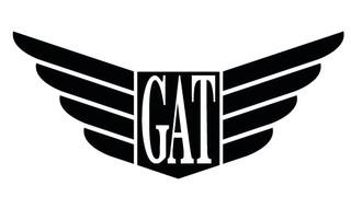 GAT Airline Ground Support