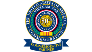 HAI Joins National 50th Anniversary Commemoration to Honor Vietnam Veterans