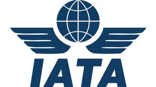 IATA Refines Its Ground Damage Database