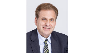 John Kasarda Named Aviation Consultant to Parsons Brinckerhoff