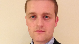 Apollo Aviation Group Promotes Marcus Miller To Business Manager To Oversee Its Fast-Growing Dublin Office