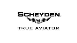 Scheyden to Debut True Aviator Watch Line at 2013 EAA AirVenture Oshkosh