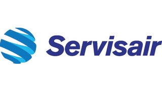 Nationwide Class Action Against Servisair Seeks Tens of Millions In Damages
