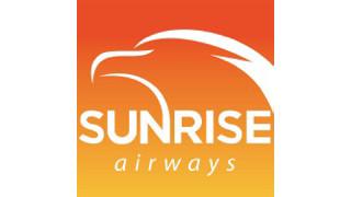 Sunrise Airways Joins Flight Safety Foundation