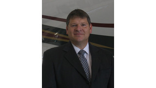 Tony Bailey Named President of Spirit Avionics