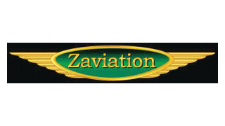 Zaviation Inc.