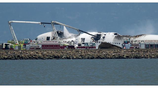 777-crash.jpg