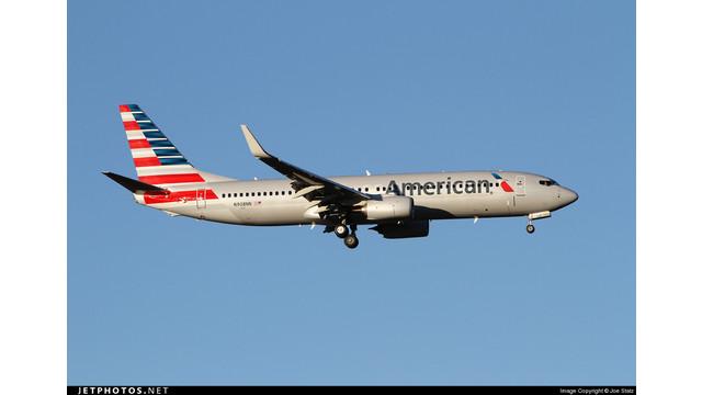 AA-737-Livery.jpg
