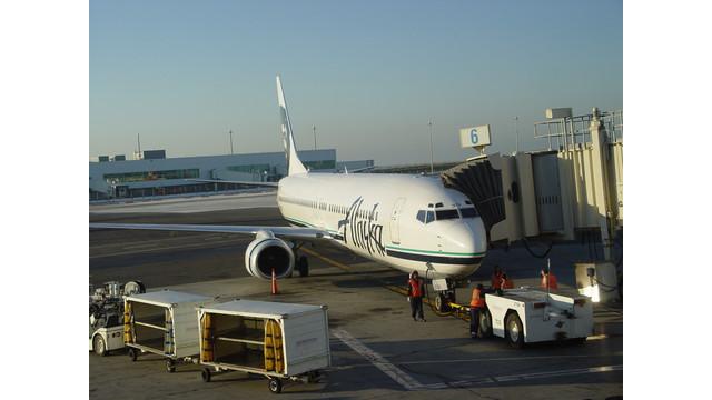 Alaska-Airlines-737-900.JPG