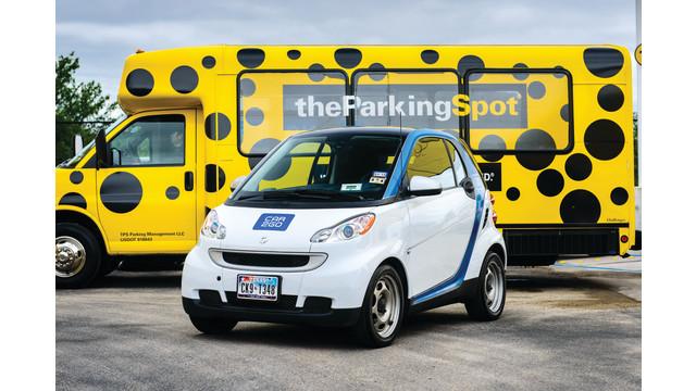 car2go-theparkingspot_11047387.psd