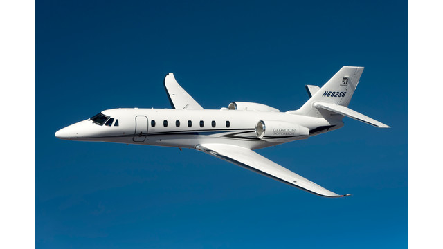 Citation-Sovereign-004.jpg