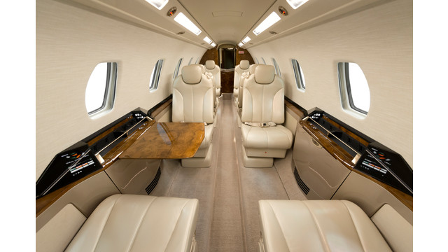 Citation-Sovereign-016.jpg