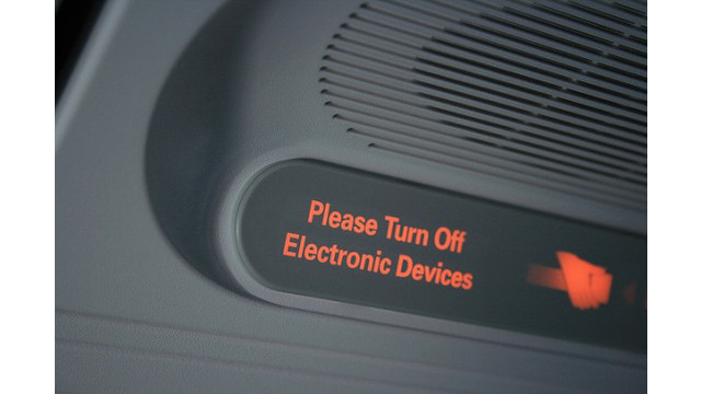 electronic-devices-airplane-sign-570x379.jpg