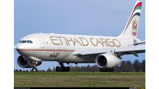 Etihad-Cargo.jpg