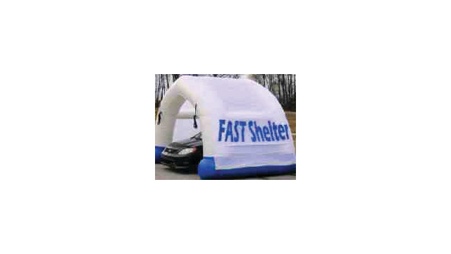 fast-shelter_10984769.psd