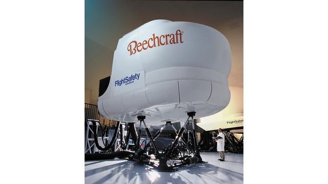 FlightSafety-Beechcraft-King-Air-simulator.jpg