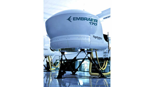 FlightSafety-Embraer-170-simulator.jpg