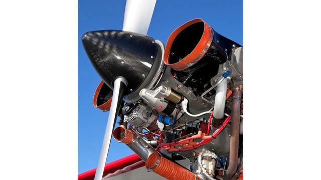 Hartzell-X-Drive-Starter-on-Carbon-Cub.jpeg