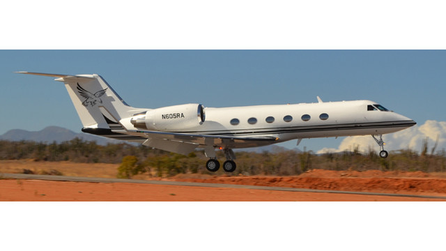 JFI-Jets-Gulfstream-IV.jpg