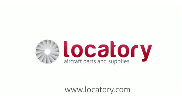 Antonov family aircraft are to establish a global online spare parts stock