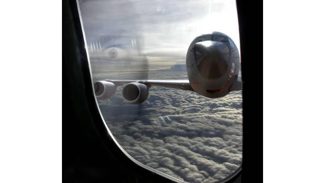 mid-air-collision.jpg