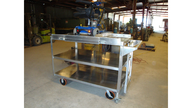 new_baggage_cart_to_be_used_with_or_without_the_conveyor_baggage_001_4emv3nkay4bvo.jpg