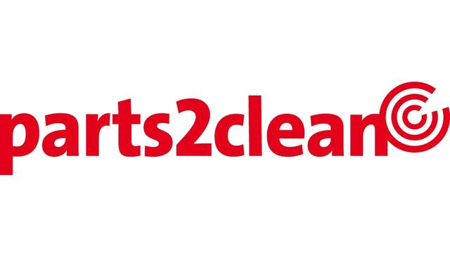 parts2clean-Logo-rot.jpg