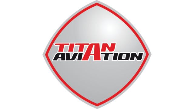 Titan Aviation