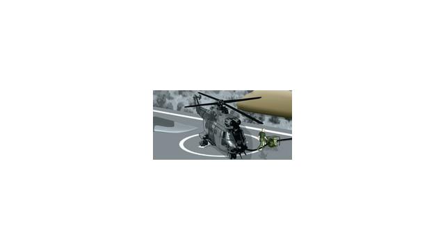 titan-aviation-helicopter-fuelling_7b8mkgx08qp8a.jpg