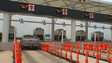 Glitch Delays DFW's Upgraded Parking Payment System