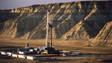 Oil Boom Spurring Rural Airport Growth in North Dakota