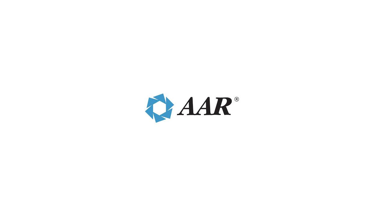 Aars Isu 56000 Series Containers Certified For Commercial B747 Aircraft