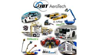 JBT AeroTech's Revenue Down 2 Percent In Second Quarter