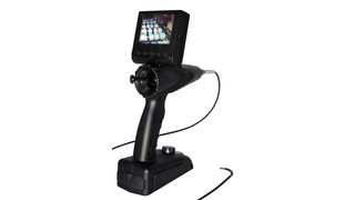 Videoscope