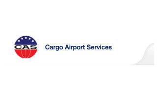 Cargo Airport Services