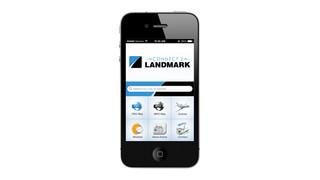 Landmark Aviation Announces Upgraded Mobile Application