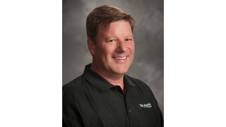 Dallas Airmotive Adds Thomas Kennedy as Regional Engine Manager