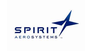 Spirit AeroSystems Puts Tulsa Plant up for Sale