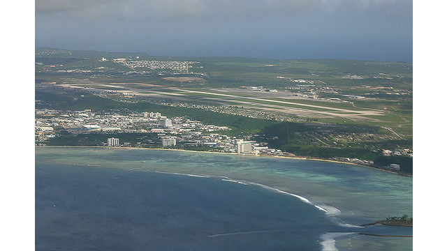 800px-Antonio-B.-Won-Pat-International-Airport-overview.jpg