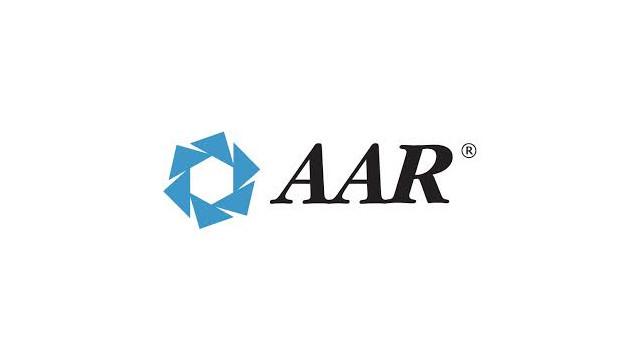 AAR-Logo.png