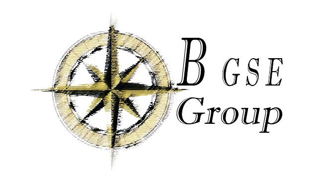 B GSE Group, LLC.