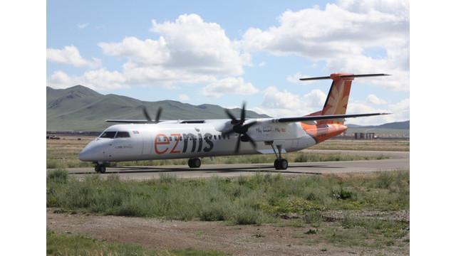 Bombardier-Q400-cq5dam-web-750-750.jpg