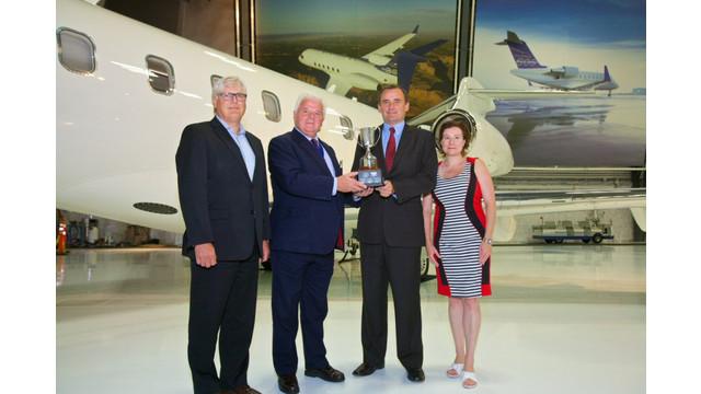Bombardier20130814-GAPAN-800.jpg