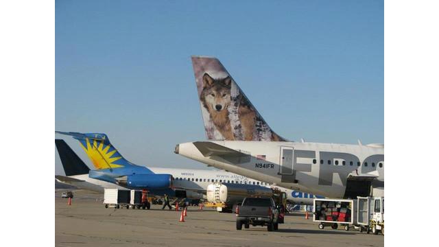 Passenger-air-service.jpg