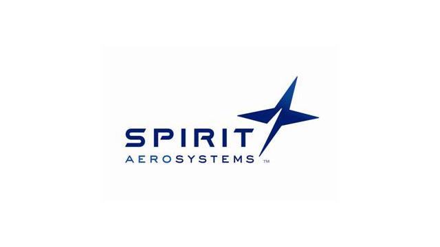 SpiritAeroSystemsLogo.jpg