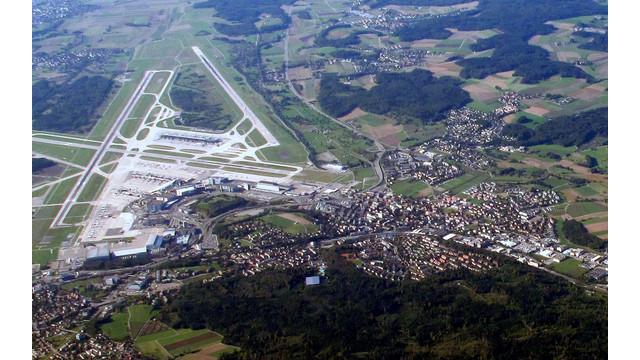 Zurich-airport-img-3325B.jpg