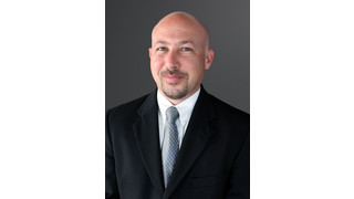 Professional Aircraft Accessories adds Sales Staff